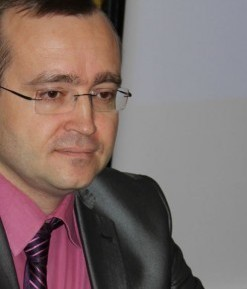 Andrey Ivanets