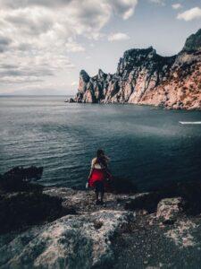 Острів несвободи