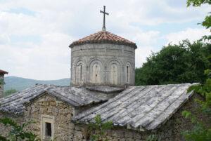 Black Sea Armenia