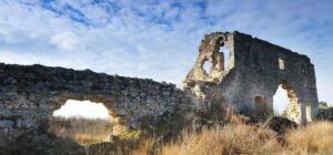 Convention Concerning the Protection of the World Cultural and Natural Heritage as an Instrument for the Protection of Monuments in the Occupied Crimea