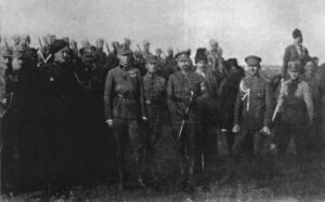 Crimean Germans - who are they?