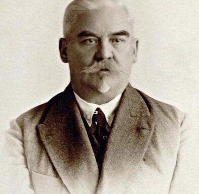 Перші кроки уряду Сулеймана Сулькевича