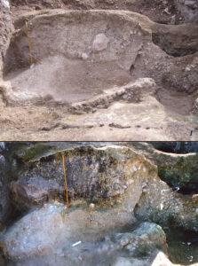 Історична брама в сучасність: перші залізоробні майстерні у Криму