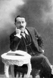 Mustafa Subhi