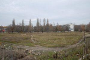 Чи був комплекс: як у Сімферополі шукали палац калги-султана