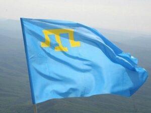 Kok flag
