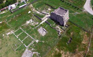 Naples Scythian