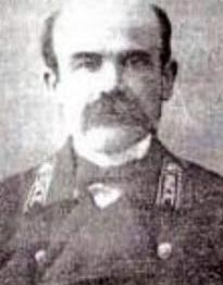 Ali Bodaninsky