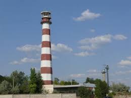 Історія Євпаторійського маяка