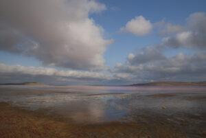 Кояське озеро