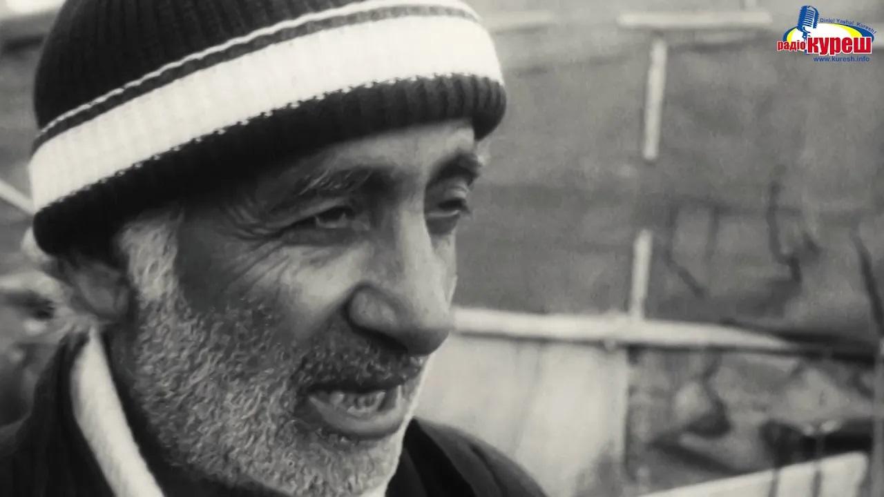 Крим. 25 років боротьби за Україну. 1993 рік. Підґрунтя для захоплення готове