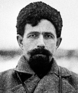 Pavlo Dibenko