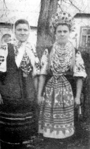 Хто ж відроджував Крим у перші повоєнні роки