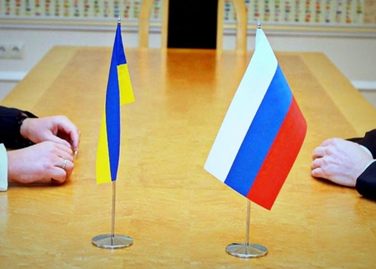 Чия це мета і як виправдовуються засоби: українська наука на службі агресора?